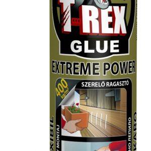 SOUDAL T-REX EXTREME POWER