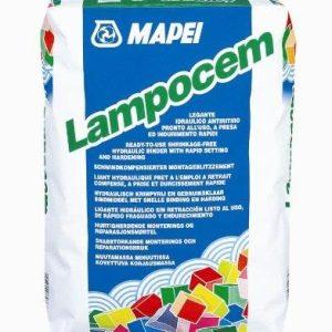MAPEI LAMPOCEM KÖTŐANYAG