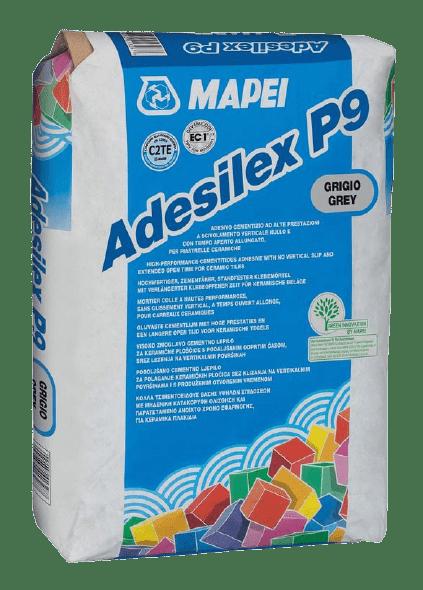MAPEI ADESILEX P9