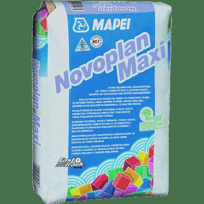 MAPEI NOVOPLAN MAXI